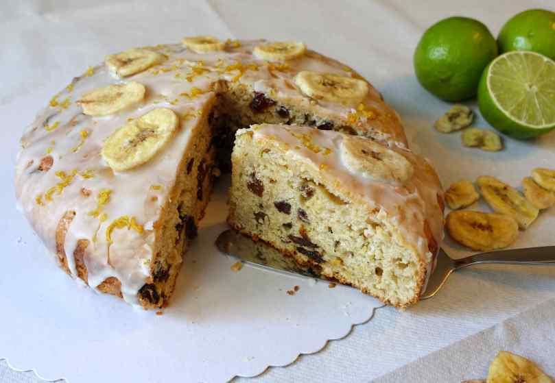 Bananen-Limettenkuchen-2