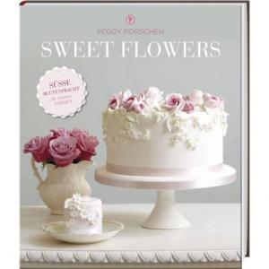 470x470_sweetflowers_peggyporschen
