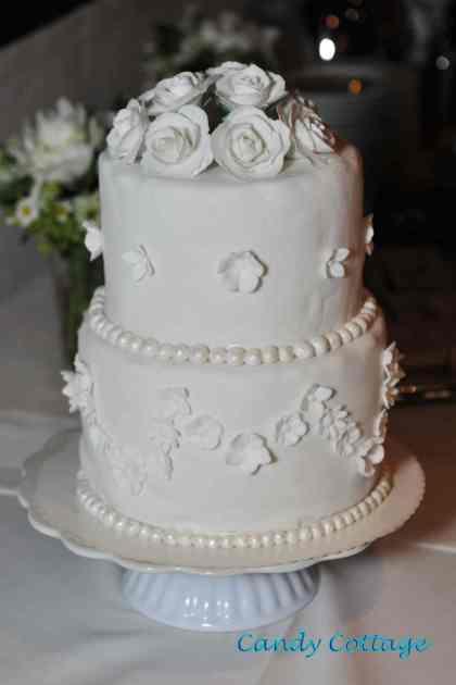 Hochzeitstorte1