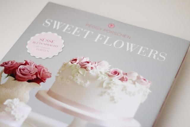 K1600_Rezension Sweet Flowers 11
