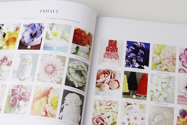 K1600_Rezension Sweet Flowers 7