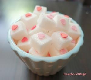 Zuckerwürfel1