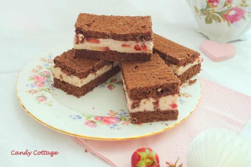 Erdbeer-Milchschnitte 4-2