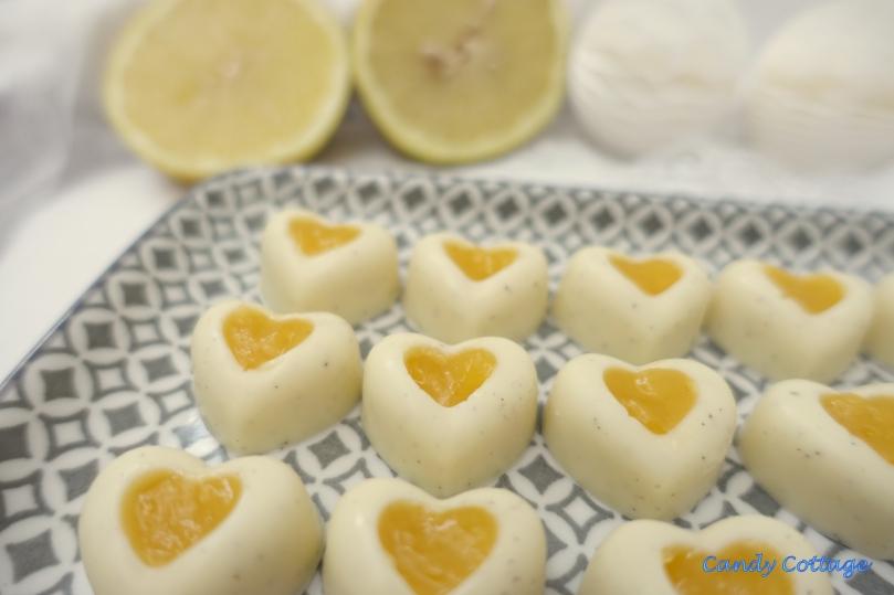 Lemon Curd Herzen 3