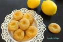 Zitronenplätzchen2